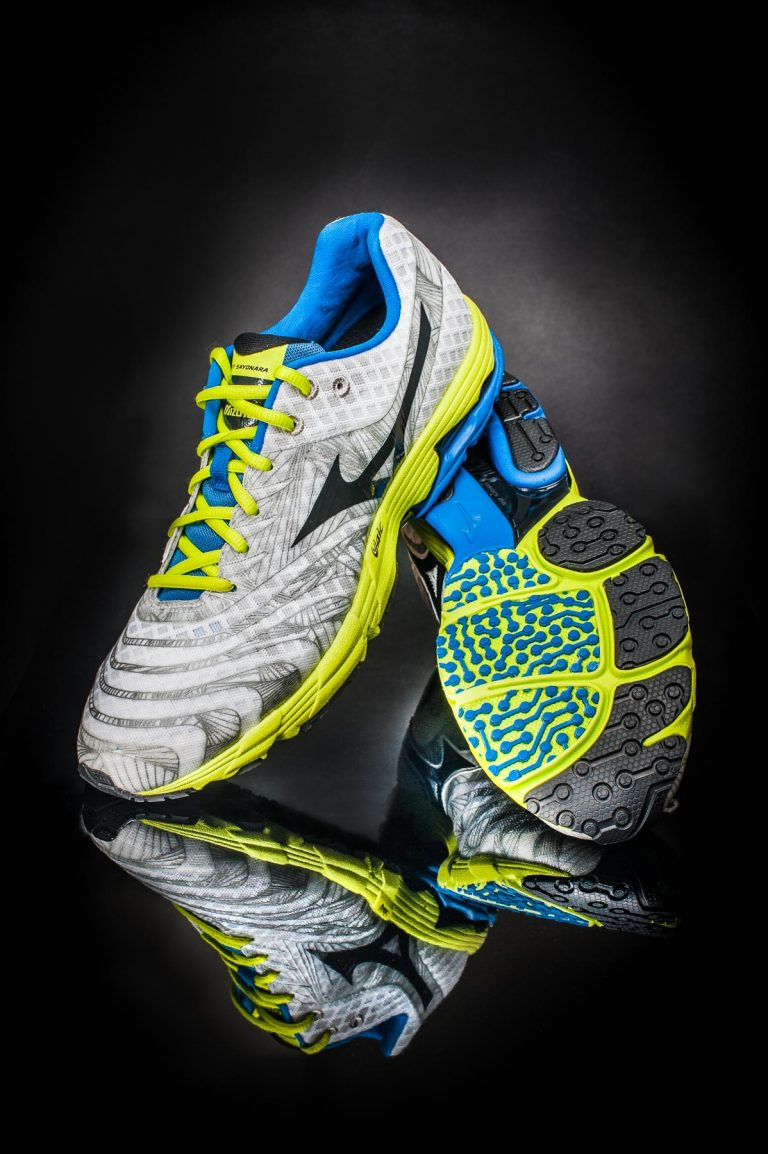 product-photography-Mizuno-fot-Piotr-Dymus