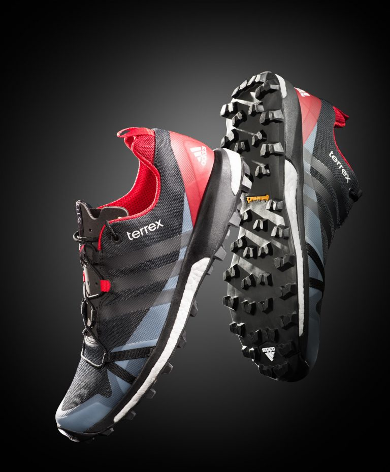 product-photography-adidas-terrex-fot-Piotr-Dymus