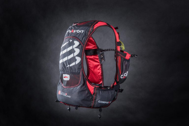 product-photography-compressport-fot-Piotr-Dymus